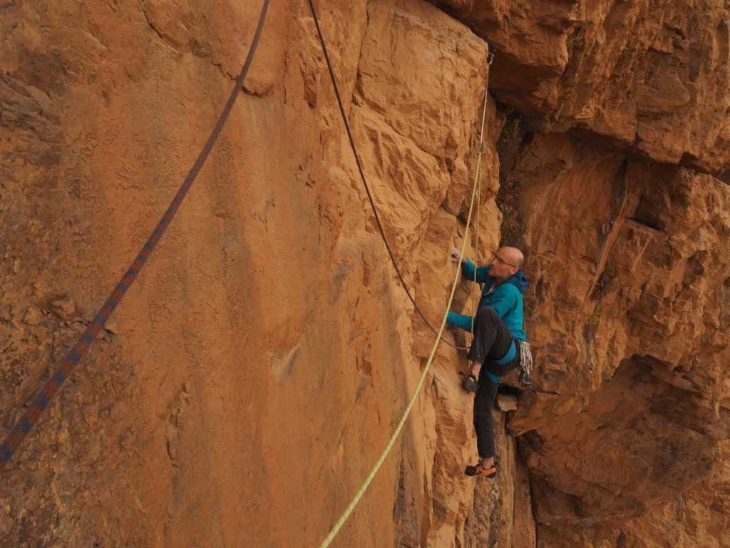 Pete Barrass seconding Twid's 3 star classic, Game of Thrones