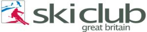 ski-club-logo-grey